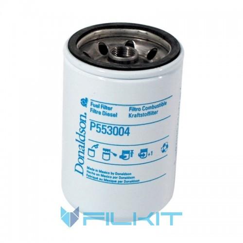 Fuel filter P553004 [Donaldson]