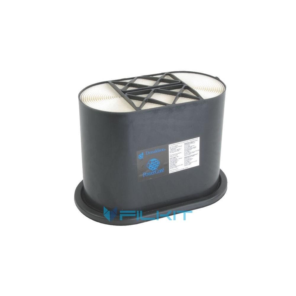 Donaldson P608533 Filter