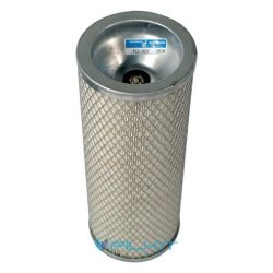 Air filter P123828 [Donaldson]
