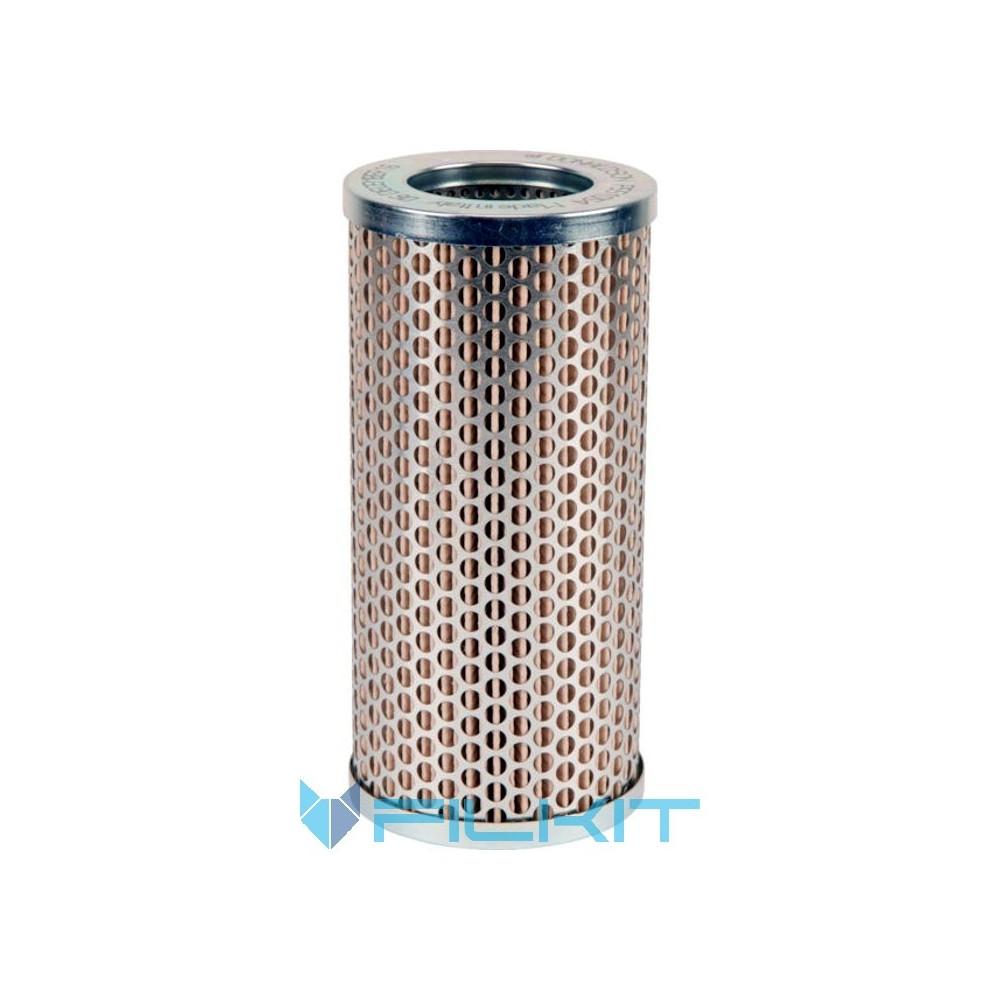 1//2//3//5//10//20Kg YZC-133 scale elektronische Wägezelle Wägesensor CantileverPDH
