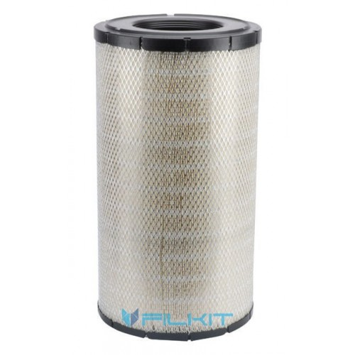 Air filter P537876 [Donaldson]
