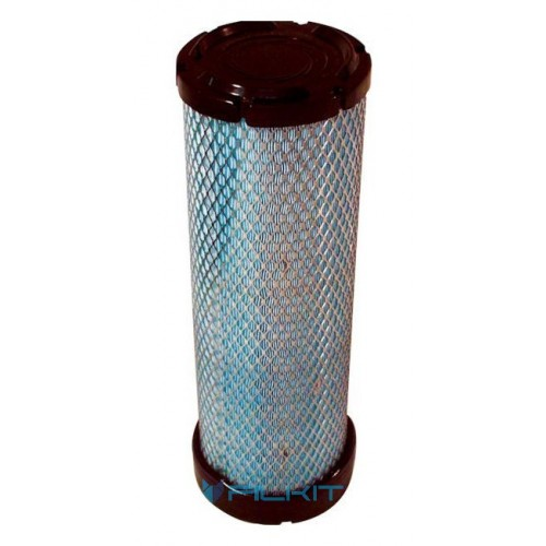 Air filter P533653 [Donaldson]