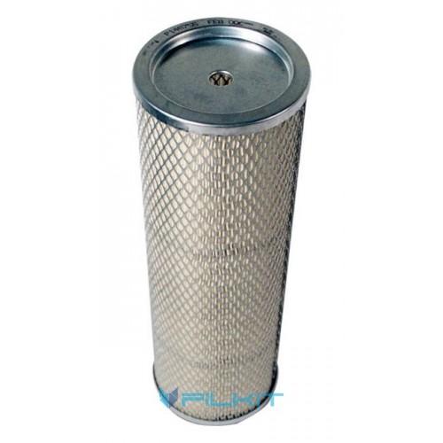 Air filter P145755 [Donaldson]