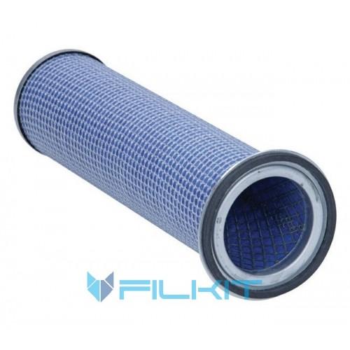 Air filter P130776 [Donaldson]