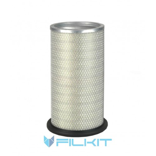 Air filter P775500 [Donaldson]