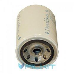 Oil filter P554403 [Donaldson]