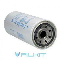 Fuel filter P551000 [Donaldson]