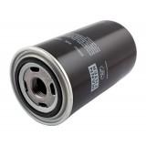 Oil filter WD950/3 [MANN]