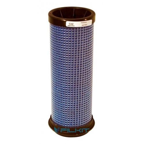 Air filter P539242 [Donaldson]