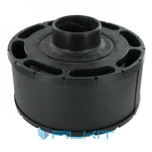 Air filter C085001 [Donaldson]