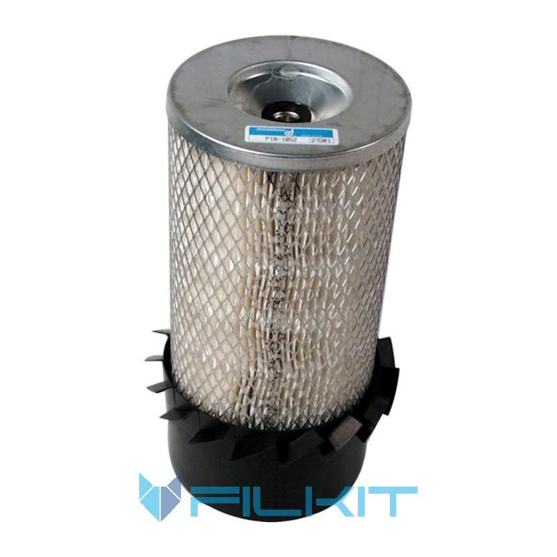 Air filter P181052 [Donaldson]