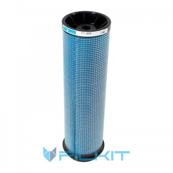 Air filter P776695 [Donaldson]