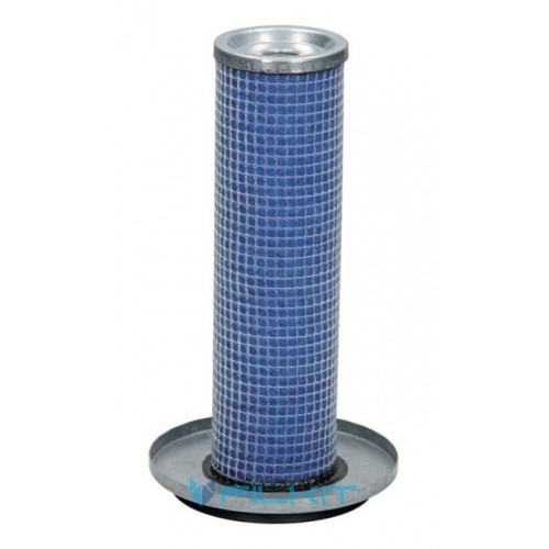 Air filter P120949 [Donaldson]