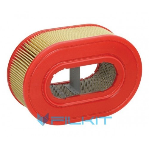 Air filter P781746 [Donaldson]