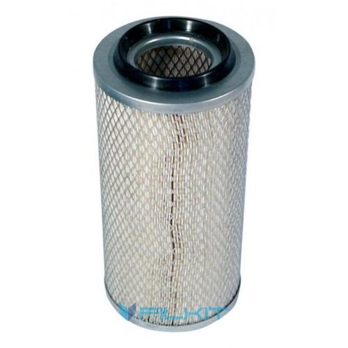 Air filter P780291 [Donaldson]
