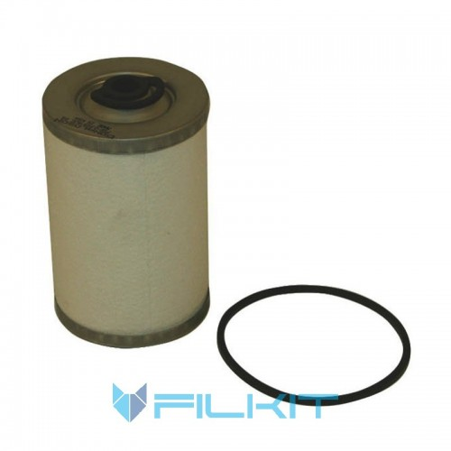 Fuel filter (insert) P550349 [Donaldson]
