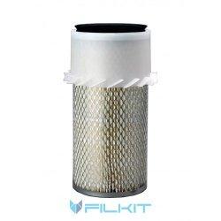 Air filter P145649 [Donaldson]
