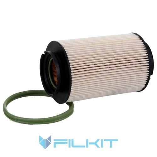 Fuel filter (insert) KX 178D OEKO [Knecht]