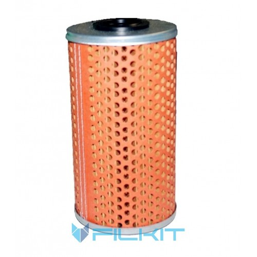Fuel filter (insert) PM 811 [Filtron]