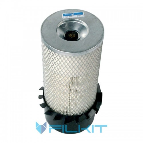 Air filter P130760 [Donaldson]