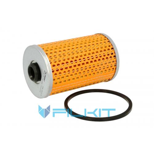 Fuel filter (insert) РM 813/1 [Filtron]