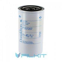 Oil filter P557207 [Donaldson]