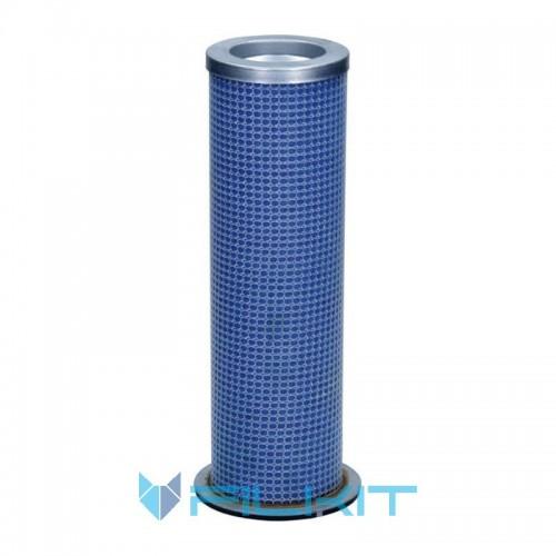 Air filter P131394 [Donaldson]