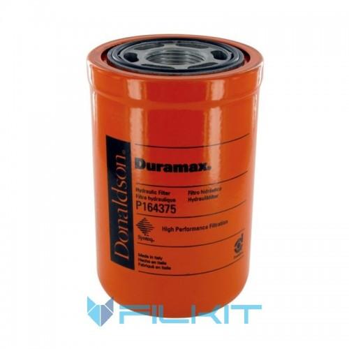 Hydraulic filter P164375 [Donaldson]