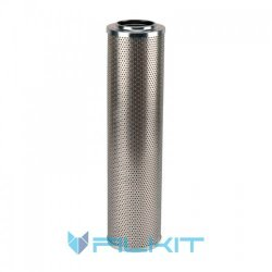 Hydraulic filter Р173207 [Donaldson]