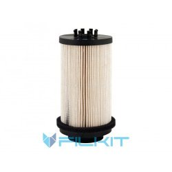 Fuel filter (insert) P550762 [Donaldson]