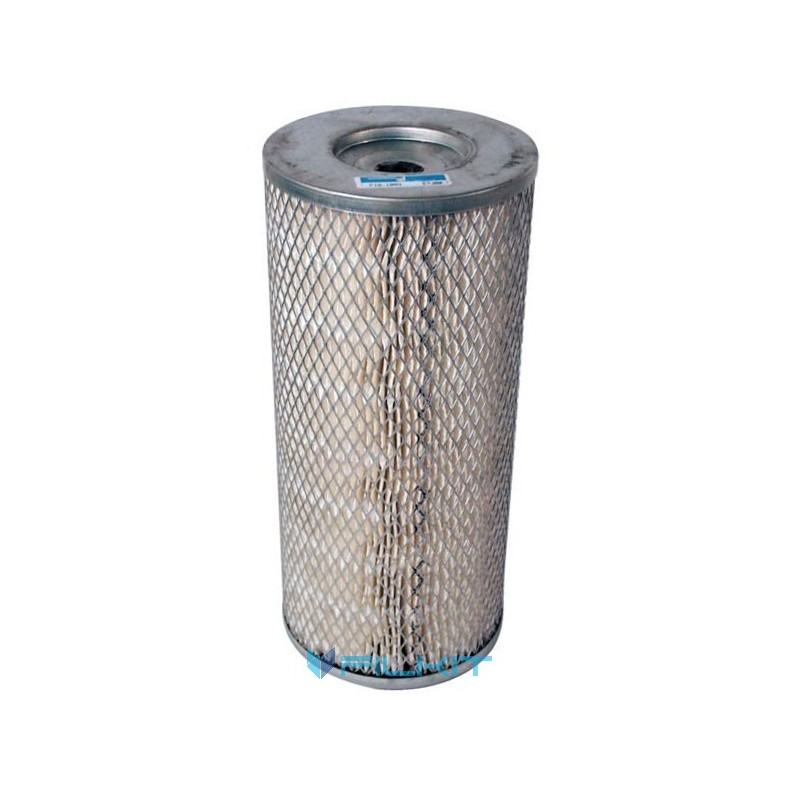 Air filter P181089 [Donaldson]