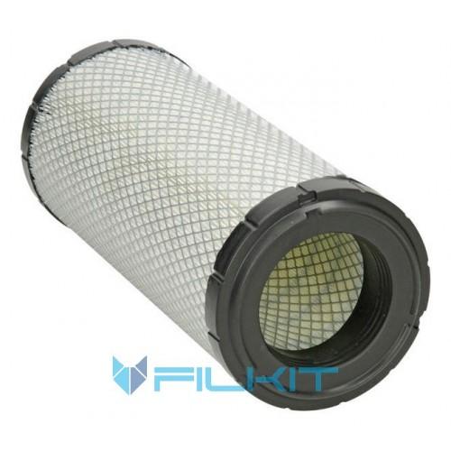 Air filter P827653 [Donaldson]