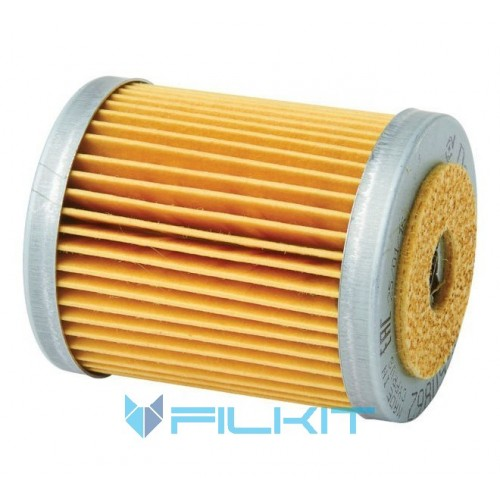 Фільтр паливний (вставка) P550862 [Donaldson]