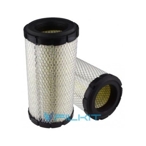 Air filter P610903 [Donaldson]