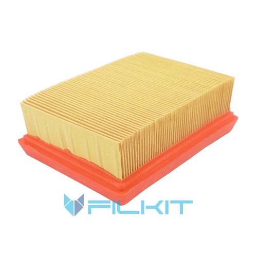 Air filter SA 12350 [HIFI]