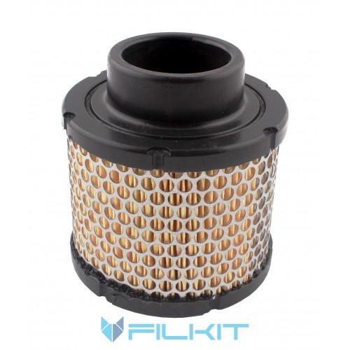 Air filter SA 13115 [HIFI]