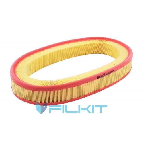 Air filter A 338 [M-Filter]