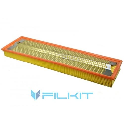 Air filter K 355 [M-Filter]