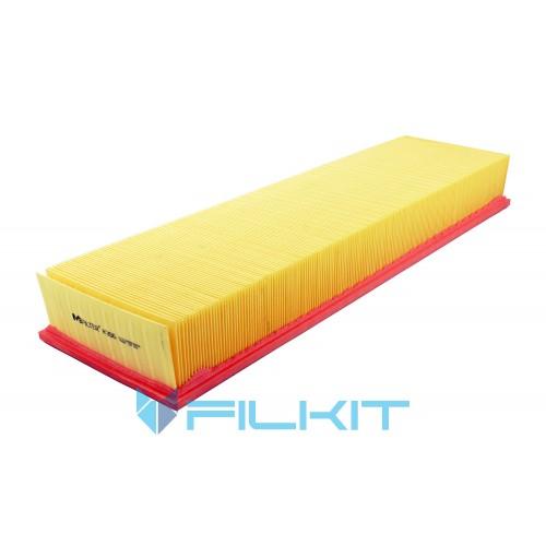 Air filter K 356 [M-Filter]