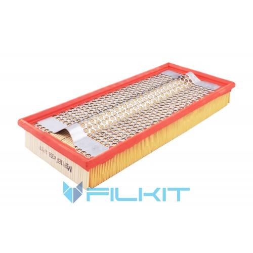 Air filter K 358 [M-Filter]