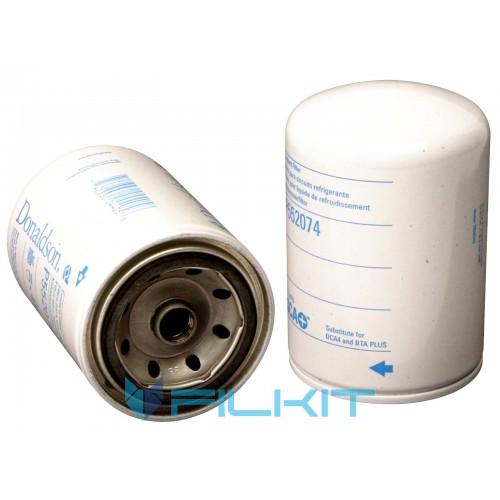 Фільтр системи охолодження P552074 [Donaldson]