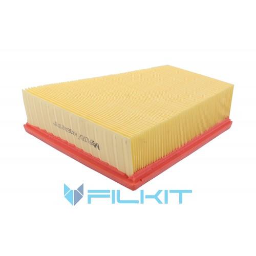 Air filter K 406 [M-Filter]
