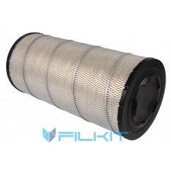 Air filter A 563 [M-Filter]