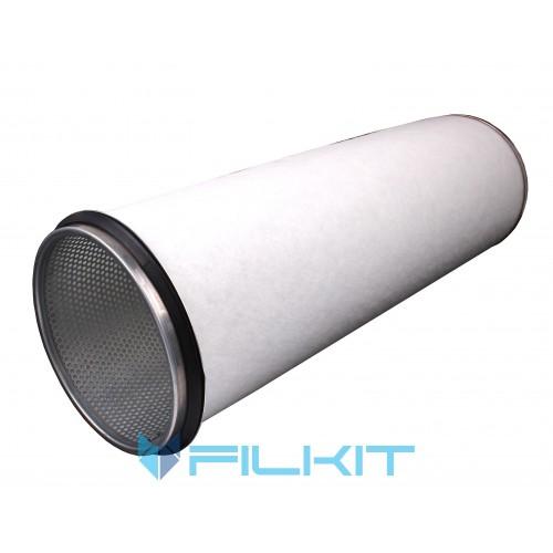 Air filter 567/1 А [M-Filter]