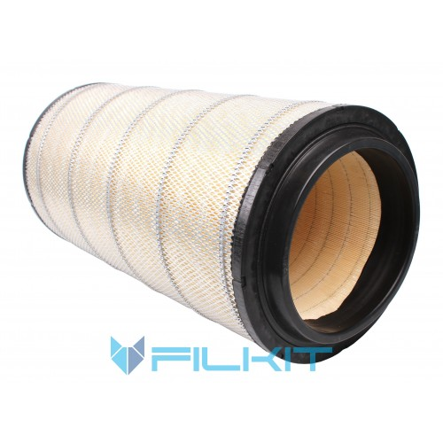 Air filter A575 [M-filter]
