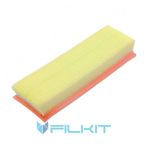 Air filter WA6246 [WIX]