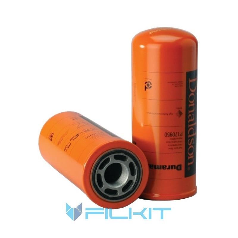 Hydraulic filter P170950 [Donaldson]
