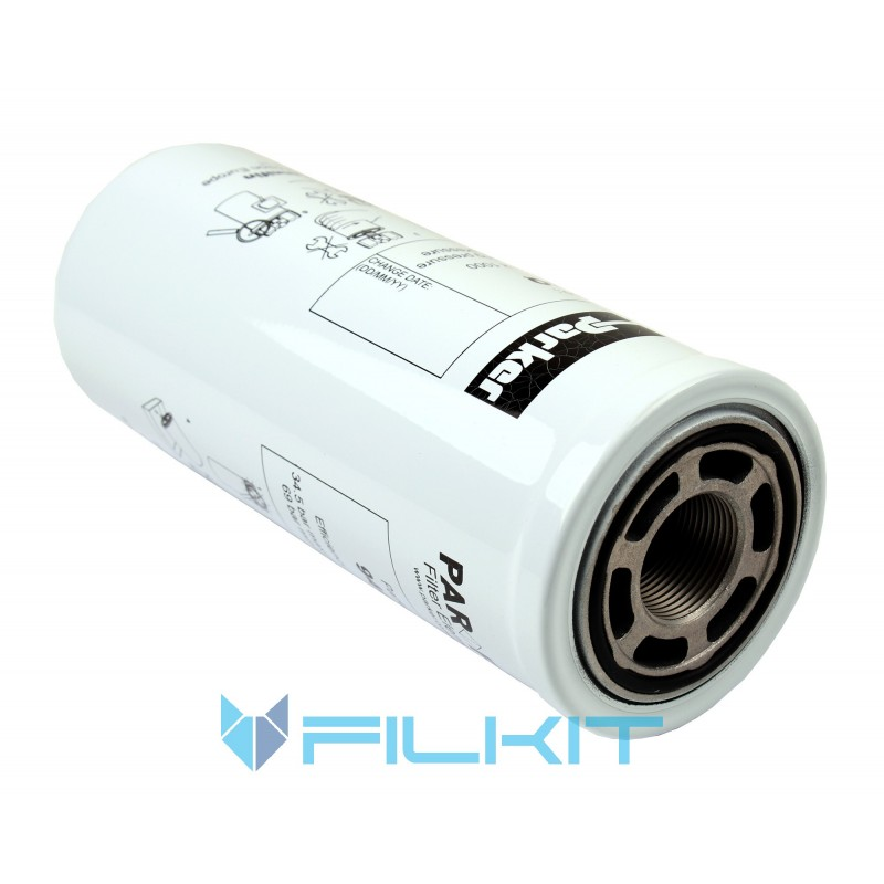 Hydraulic filter 944033Q [Parker   Racor]