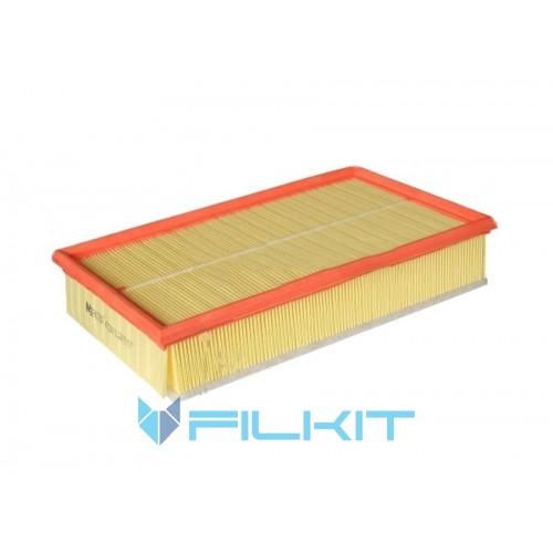 Air filter K 724 [M-Filter]