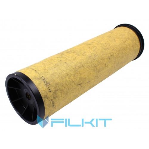 Air filter 643331.0 [Sakura]